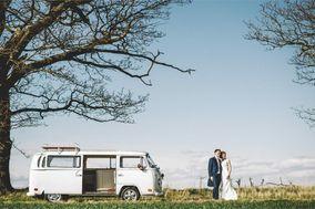 Vintage Inspired Wedding Hire