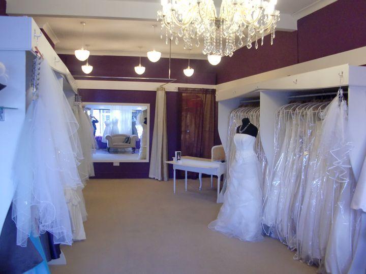 The Fairytale Wedding Company