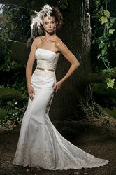 Bridalware