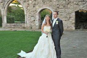 Chris Robinson Wedding Photography