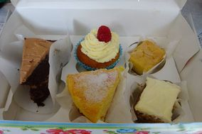 Cakes & Catering