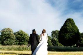 Down 2 Earth Weddings