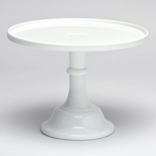 Cake Stand Hire