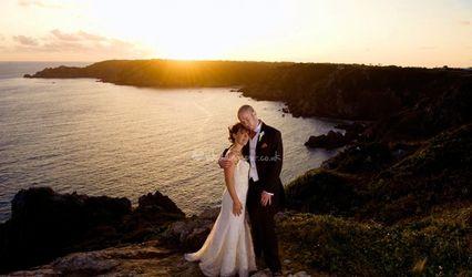 Dominic Kerridge Wedding Photography 1