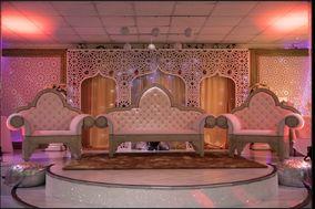 Bab Al Hara Banqueting Suite