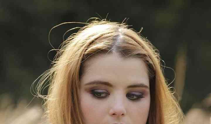 Stefania Makeup Artist