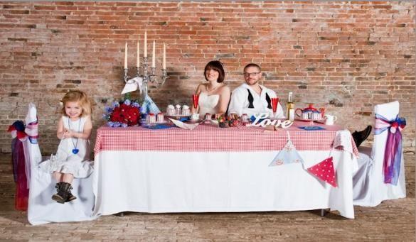 Creating Beautiful Weddings