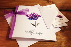 Keely Suzanne Designs