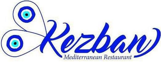 Kezban Restaurant
