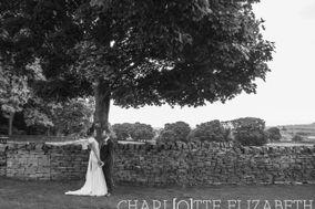Charlotte Elizabeth Photography
