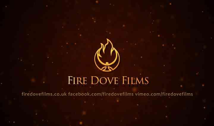 Fire Dove Films