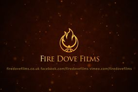 Fire Dove Films