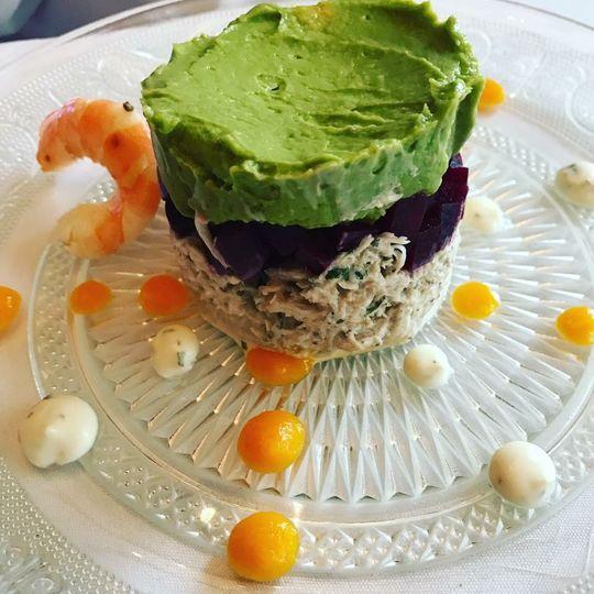Gastronomy 2