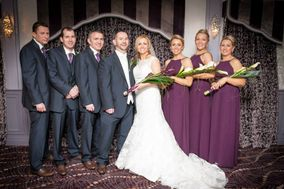 Fergal Kearney Photography & Design