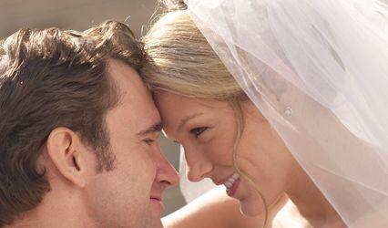 The Suffolk Wedding Dress Exchange