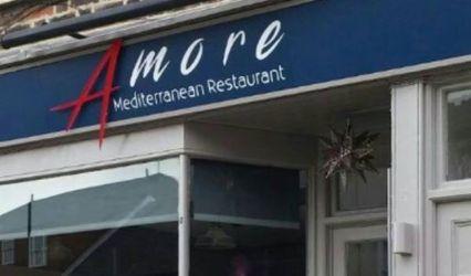 Amore Restaurant