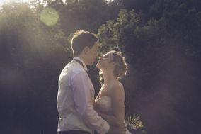 Morgan Hansford Photography