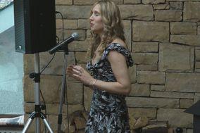 Rachel Mercer - Classical Singer