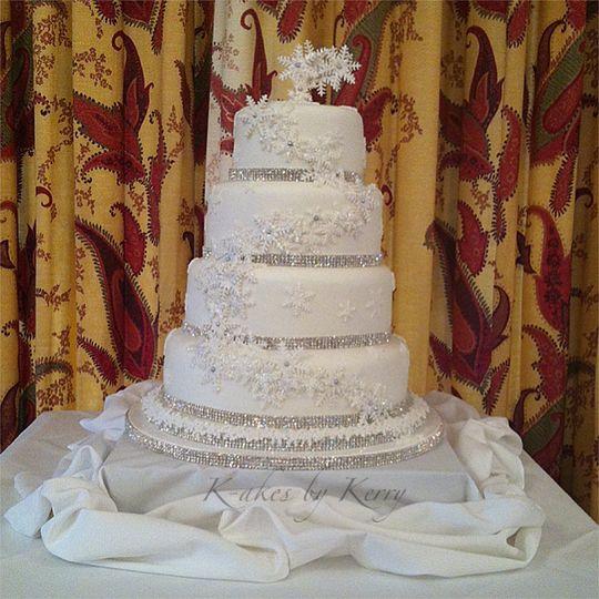 Wigan Cake Room Stadium Cafe - Wedding Cakes Wigan