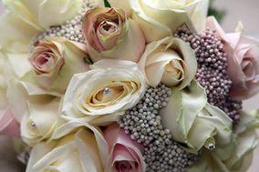 Melanie's Florist