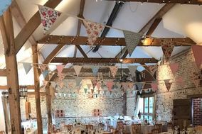 Luxuria Styling - Wedding and Event Hire