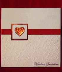 Adore Wedding Invitations