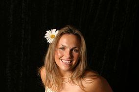Bride Diva