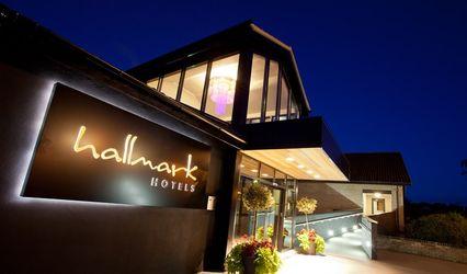 Hallmark Hotels Gloucester