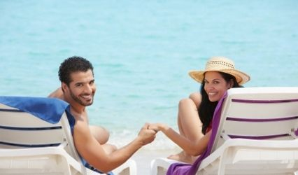 Origin of the Honeymoon