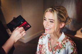 Bryony Dalton - Makeup Artist