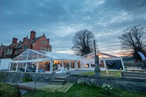 Peak Marquee Hire