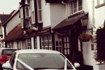 Old Inn Crawfordsburn