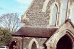 Cultra 'Church of Ireland'