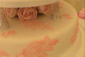 Felicitations Cakes
