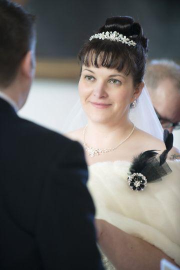 Watton wedding photography