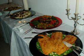 Passion Fine Dining