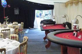 Ladyluck Fun Casinos