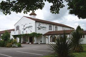 Best Western Everglades Park Hotel
