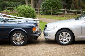 Bluemoon Wedding Cars