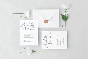 Pastel Designs