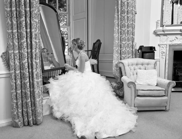 County Durham Wedding