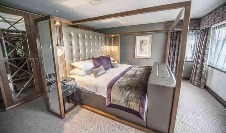 Parklands Suite