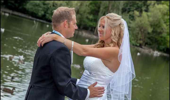 Lswpp qualified weddings