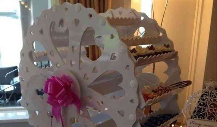 AM Weddings and Events