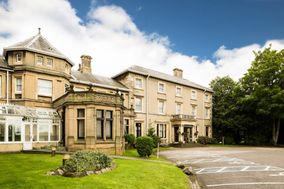 Mercure Burton upon Trent