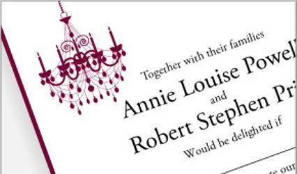 Invitable Wedding Invitations