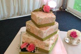 CakeAways