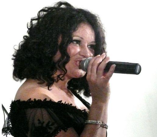Anita Kelsey