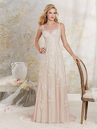 Cloud Nine Bridal