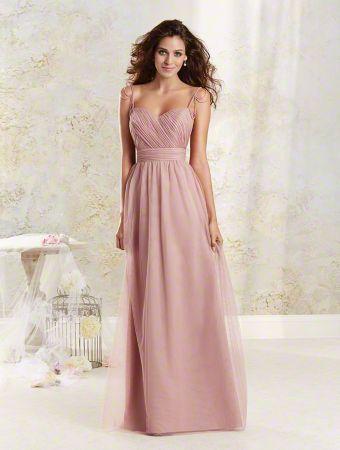 Style - 8617L